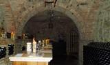 693 3 Castello di Amorosa.jpg