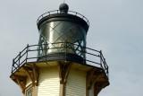 807 Point Cabrillo Light Station 2014.jpg