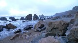 819 3 Sonoma Coast 2014.jpg