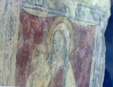 929 Rupestrian Churches Matera P1050369.jpg