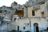 937 Casa grotta di vico solitario Matera P1050375.jpg