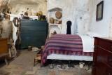 939 Casa grotta di vico solitario P1050218.jpg