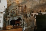 940 Casa grotta di vico solitario P1170655.jpg