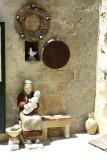 946 Casa Grotta Matera P1050287.jpg