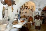 946 Casa Grotta Matera P1050288.jpg