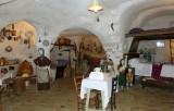 947 Casa Grotta Matera P1050294.jpg