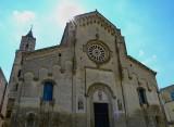 970 Matera Duomo P1050133.jpg