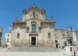 978 Matera St Francis Assisi P1050260.jpg