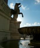128 Rome Piazza del Quirinale 2014 5.jpg