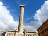 136 Piazza Colonna.jpg