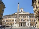 141 Piazza di Montecitorio.jpg