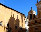 146 Piazza Capranica.jpg