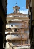 151 Rome 2014 3.jpg