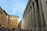 152 Piazza di Pietra 2014 1.jpg