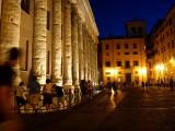 159 Piazza di Pietra.jpg