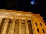 162 Piazza di Pietra.jpg