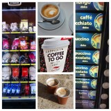 170 coffee in Rome.jpg