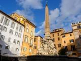 174 Piazza Rotunda morning sun.jpg