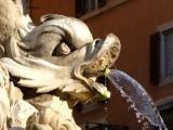 183 Piazza Rotunda.jpg