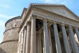 197 Pantheon 2014 1.jpg