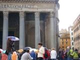 202 Pantheon sun and rain.jpg