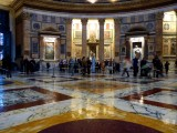 205 Rain in the Pantheon.jpg