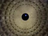 210 Pantheon occulus night.jpg