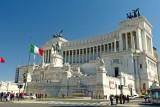 277 Vittorio Emanuele Monument 2015 1.jpg