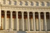 281 monumento V Emanuele II 2015 3.jpg