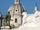 286 Piazza Venezia.jpg