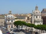 288 Piazza Venezia, Trajan's Column.jpg