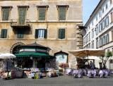 309 Piazza Farnese.jpg