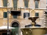 313 Piazza Farnese.jpg
