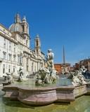 362 Piazza Navona 2015 1.jpg