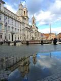 366 Piazza Navona.jpg