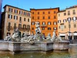 373 Fountain of Neptune Piazza Navona.jpg