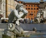 388 Piazza Navona 2015 1.jpg
