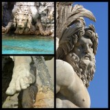 407 Piazza Navona_Fotor_Collage.jpg