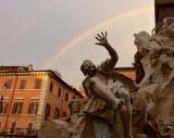 424 Piazza Navona 2015 1.jpg