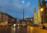 426 Piazza Navona 2014 1.jpg