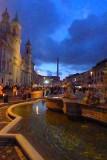 438 Piazza Navona 2014 3.jpg