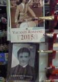 441 Rome hot priests calendar 2014.jpg