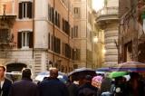 442  near Palazzo Altemps 2015 3.jpg