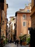 459 Navona to Tiber.jpg