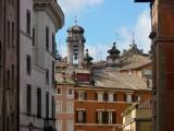 461 Navona to Tiber.jpg