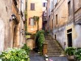 463 Navona to Tiber.jpg