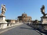 475 Pont Sant Angelo.jpg