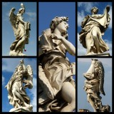 488 Pont Sant Angelo 2014_Fotor_Collage.jpg