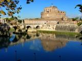 493 Castel St Angelo.jpg