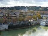 521 Castel St Angelo.jpg
